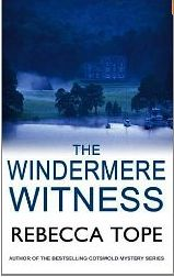 The Windermere Witness-R