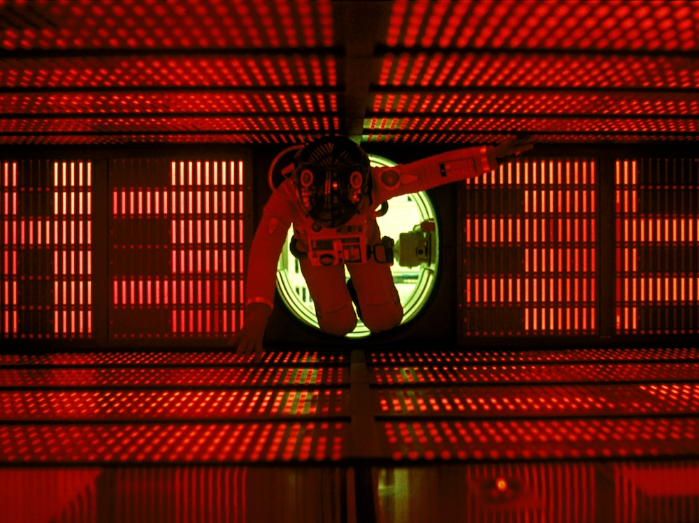 Space Odyssey Spacecraft 2001-a-space-odyssey-1968-005