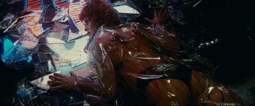 blade-runner-1982-joanna-cassidy-pic-6