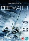 deep-water-dvd-cover-art