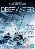 deep-water-dvd-cover-art