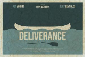 deliverance_1972_21601440_1606266190.640x0