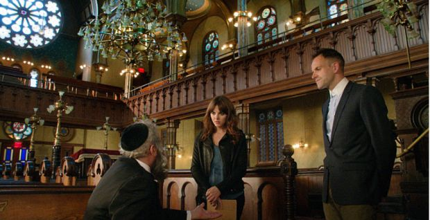 Elementary-season-3-episode-5-recap-feature