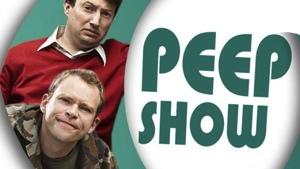 peep-show-netflix