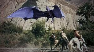 pteranodon_1969_01