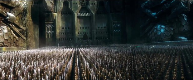 the-hobbit-bofa-4-the-hobbit-3-battle-of-five-armies-trailer-analysis-concluding-middle-earth-with-a-bang