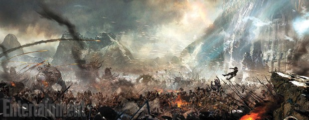The-Hobbit-The-Battle-Of-The-Five-Armies-Banner-HD-the-hobbit-37844508-990-385