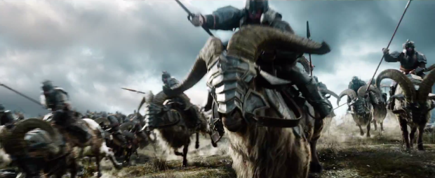 The-Hobbit-The-Battle-Of-The-Five-Armies-Teaser-Trailer-Screencaps-the-hobbit-37380576-1366-564