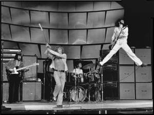 The-who-live-awesome-pete-jump