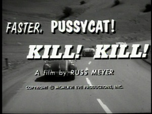 faster-pussycat