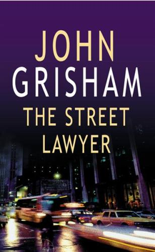 a book report on the street lawyer a legal thriller novel by john grisham John grisham books are the ultimate legal thrillers from hate-crime murders to freak scuba accidents, the author's courtroom dramas always take you behind closed doors, past the boring paperwork, and straight to heart of twisty, high-stakes cases.