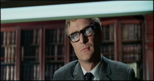 Michael+Caine+-+Ipcress+File+%281965%29+library