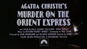 murder-on-the-orient-express-trailer-title