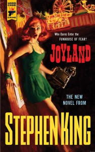 o-JOYLAND-STEPHEN-KING-facebook