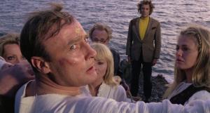 20131117110206!The_Wicker_Man_(film_1973)