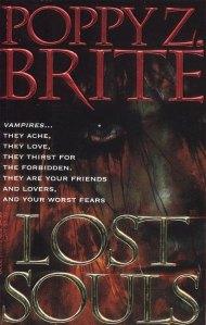 brite-poppy-z-lost-souls