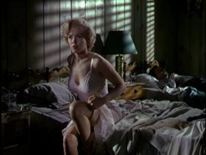 slip 2 Marilyn Monroe Niagara