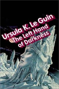 The-Left-Hand-of-Darkness-by-Ursula-K-Le-Guin