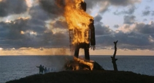 The-Wicker-Man-1