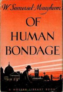 Maugham.Human.Bondage.1955.big