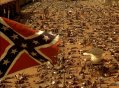 gone-with-the-wind-confederate-flag-wounded