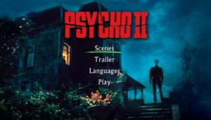 Psycho-2--DVD-Menu