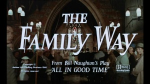 the-family-way-1966-hayley-mills-16x9-widescreen-54d8d