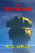 TheTimeMachinePreview