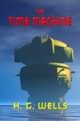 TheTimeMachinePreview