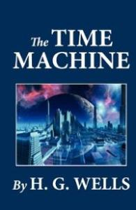time-machine-h-g-wells-paperback-cover-art