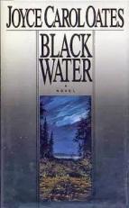 Black-water-joyce-carol-oates