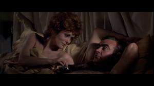 Diamonds-Are-Forever-Tiffany-Case-Jill-St-John-James-Bond-Sean-Connery-ashtray