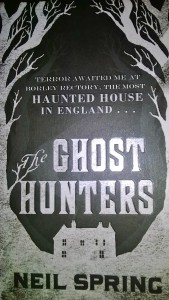 the-ghost-hunters-by-neil-spring
