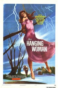 hanging-woman-3