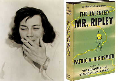 Patricia-Highsmith-in-1962-Talented-Mr.-Ripley-US-1st-Edition