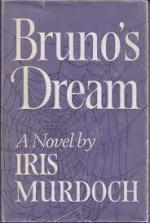 Bruno's Dream