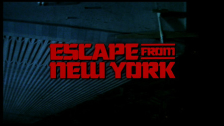 escape_from_new_york_crimson_quill-2