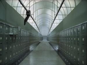 prisone