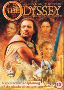 The-Odyssey-1997