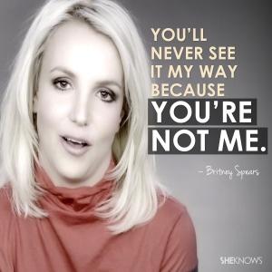 CelebQuotes_Britney