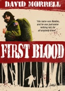 First-Blood_book-cover