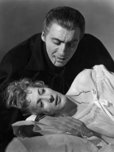horror-of-dracula-melissa-stribling-christopher-lee-1958