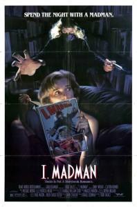 i-madman-scream-factory