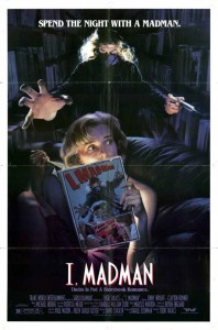 i-madman-scream-factory