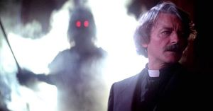 john-carpenter-s-the-fog-1980-review-by-sandra-harris-617484