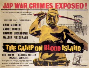 Camp-on-Blood-Island-hammer-horror-films-830817_501_383