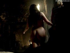 lise-slabber-nude-full-frontal-on-black-sails-6997-11