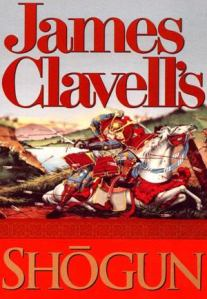 book_cover_shogun