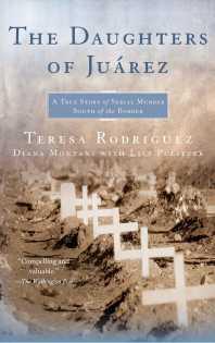 daughters-of-juarez-9780743292047_hr
