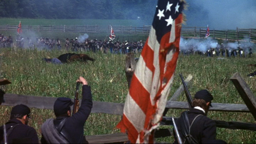 gettysburg-1993-04